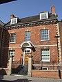 Corser House, Whitchurch.jpg