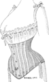 CorsetLeonJulesRAINAL Freres14a.png