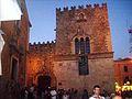 Corvaja, Taormina.JPG