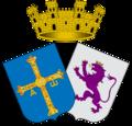 Cosejo de Asturias y León.png