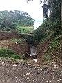 Costa Rica - Nate Lots of Water.jpg