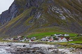 Costa de Napp, Lofoten, Noruega, 2019-09-05, DD 25.jpg