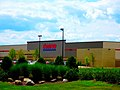 Costco Wholesale - panoramio (1).jpg