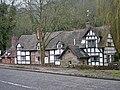 Cottages in Coalbrookdale - geograph.org.uk - 1746048.jpg