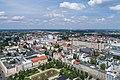 Cottbus 07-2017 img09 aerial.jpg