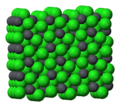 Cotunnite-3D-ionic.png