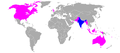 Countries where Oriya is spoken.png