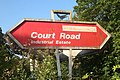 Court Road Sign, Close-up.jpg