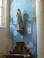 Courtenay-FR-45-église-intérieur-15.jpg