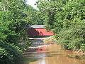 Covered Bridge over Muncy Creek.JPG