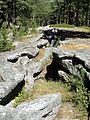 Coyolles (60), la cave du Diable en forêt de Retz 6.jpg