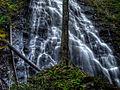 Crabtree Falls!.jpg