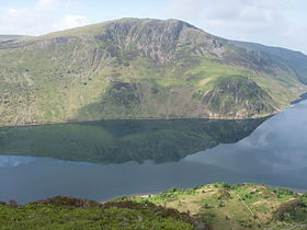 Crag Fell Reflection.JPG