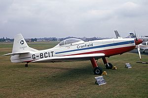 Cranfield A-1 Eagle AN2139223.jpg
