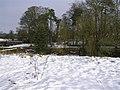 Cranny Townland - geograph.org.uk - 1633519.jpg