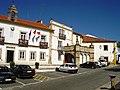 Crato - Portugal (305235533).jpg