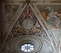 Cremona, San Sigismondo - Vault 020.JPG