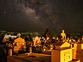 Cretan cemetery under the stars 0499.jpg