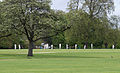 Cricket à Hyde Park.jpg