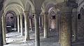 Cripta (San Salvatore, Brescia).jpg