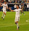 Cristiano Ronaldo (5593117293).jpg