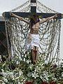 Cristo De Equipulas.jpg