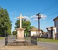 Crkva Jovana Preteče, Vranjevo, Novi Bečej 05.jpg