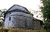 Crkva Svete Bogorodice u Mrtvici