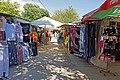 Croatia-01140 - Market of Trogir (9517552985).jpg