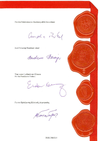 Croatia-EU Accession Treaty Signature Page 2.png