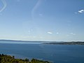 Croatia P8165250raw (3943864710).jpg