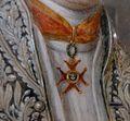 Croix d'un ordre de chevalerie à identifier.jpg