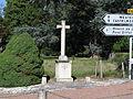 Croix de mission à Loubens.jpg