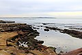 Cronulla Rock Pool, Shelley Beach, Cronulla NSW Australia.JPG
