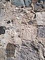 Cross stone.jpg