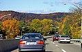 Croton Expressway.jpg