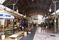 Crotone, Calabria, Italy. Mercato - market - panoramio.jpg