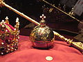 Crown jewels Poland 9.JPG