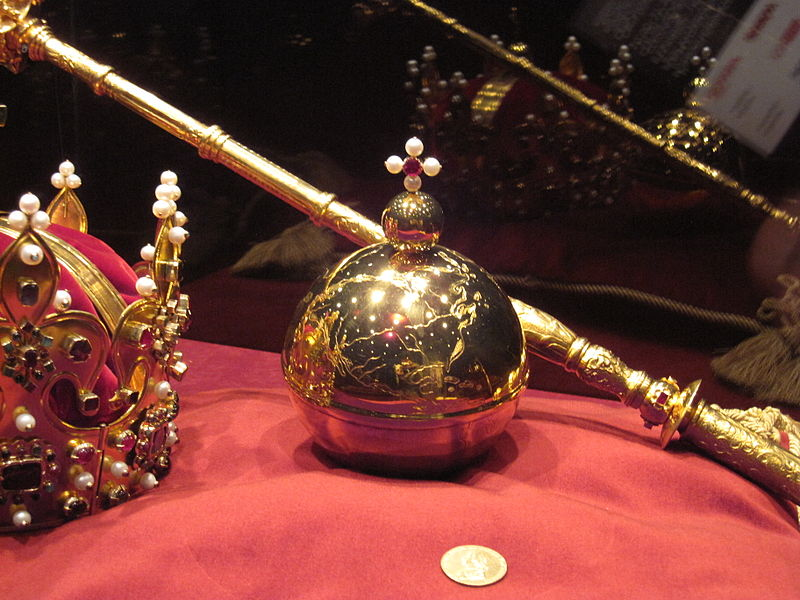 File:Crown jewels Poland 9.JPG