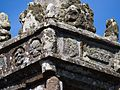 Crozon (29) Chapelle Saint-Fiacre Clocher Détail.jpg