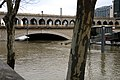 Crue2018 - Pont de Bercy (48) - pht.jpg