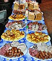 Cuộc thi nấu nướng ở Việt Nam năm 2010 (8).jpg
