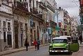 Cuba 2013-02-01 (8620299773).jpg