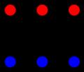 CubicGraph.png
