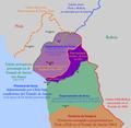 Cuestión de Tacna y Arica.png