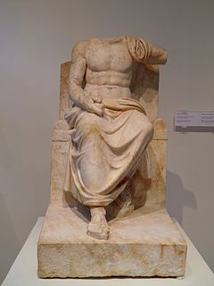 Hypsistarians monotheistic religion found in Asia Minor between 200 BCE and 400 CE, combining elements of Judaism and Paganism