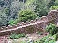 Cultural Landscape of Sintra 40 (42877799204).jpg