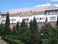 Cultural Palace in Târgu Mureş 3.JPG
