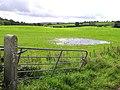 Cumber Townland - geograph.org.uk - 1454025.jpg