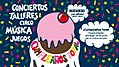 Cumpleaños Total - música y magia en familia para celebrar los 10 años de Matadero (01).jpg